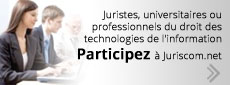 participez_juriscom